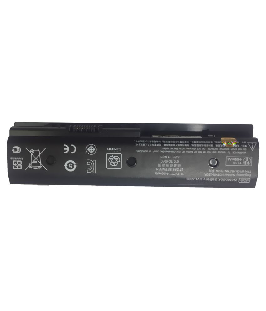 Lapcare Laptop Battery for HP Pavilion DV6-7005SP With Actone Mobile Charging Data Cable