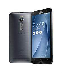 Asus zenfone 2 ze551ml ( 32GB , 4 GB ) Silver