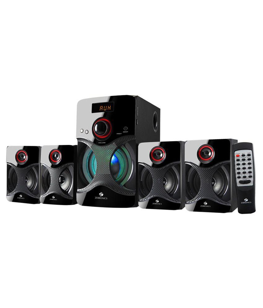 Zebronics-Bt4440-Rucf-5.1-Speakers-System