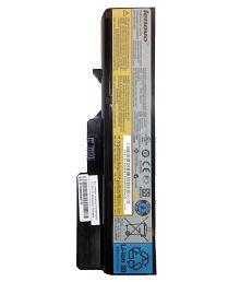 Lenovo Laptop Batteries: Buy Lenovo Laptop Batteries Online at Best