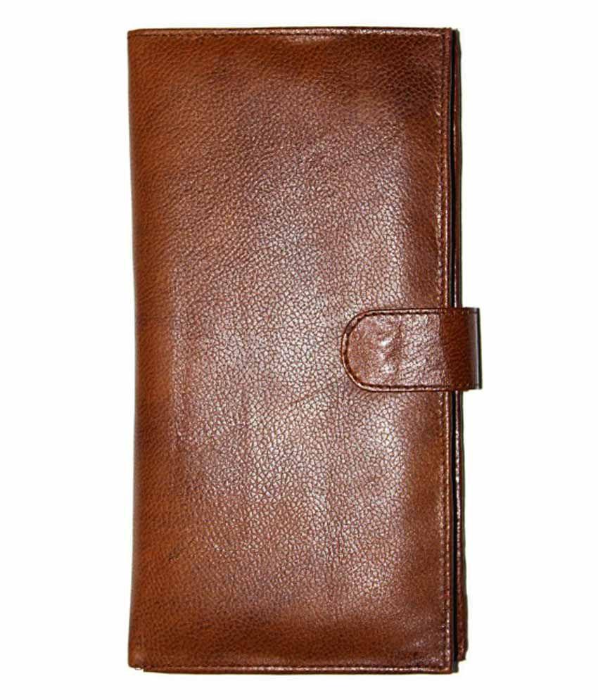 c2260fdbb78a Omkar Passport Holder And Card Holder