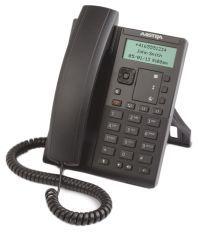 Aastra 6863i Corded Landline Phone Black