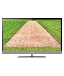 Videocon Tv Buy Videocon Led Tv Lcd Tv Online At Best Prices In