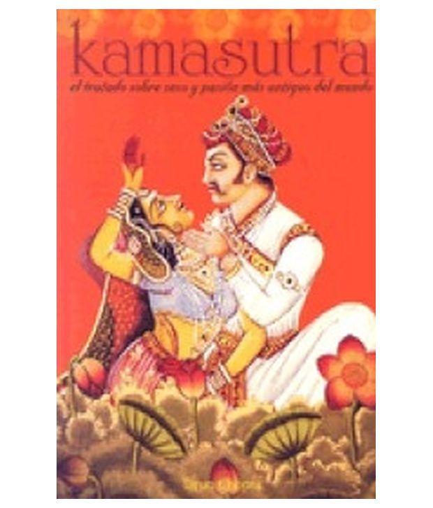 Kamasutra hardcover english buy kamasutra hardcover - Kamasutra mobel ...