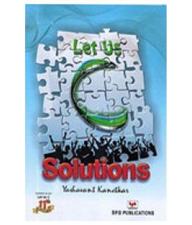 Solutionsmy