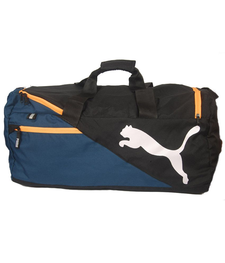 9bc69f4660 puma duffle bag cheap   OFF63% Discounted