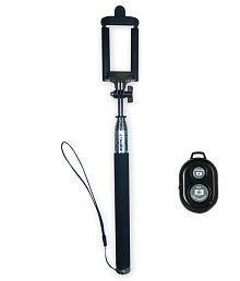 Digitek DBST 002 Bluetooth Selfie Stick