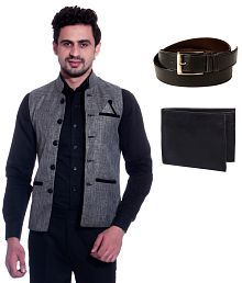 fd4cb437b Blazer For Men UpTo 79% OFF  Blazers For Men Online at Snapdeal.com