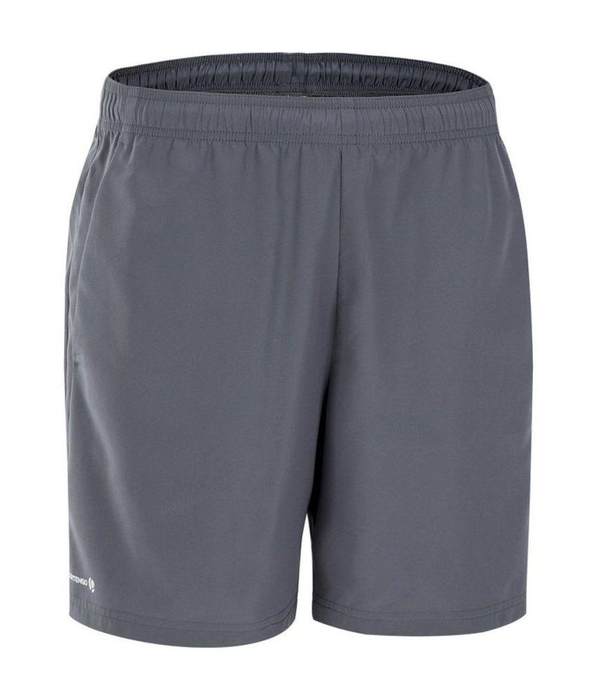ARTENGO 700 Men Shorts