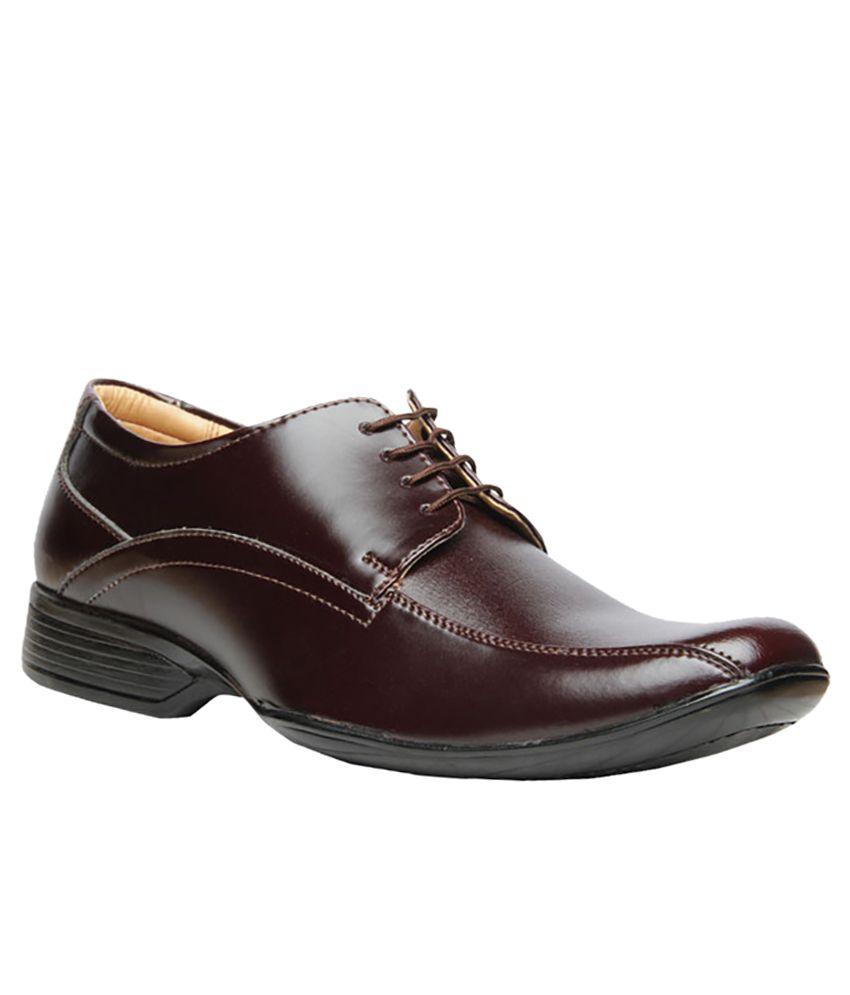 bata maroon formal shoes price in india buy bata maroon