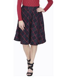 1a0839858 Poly Viscose Fabric Womens Skirts: Buy Poly Viscose Fabric Womens ...