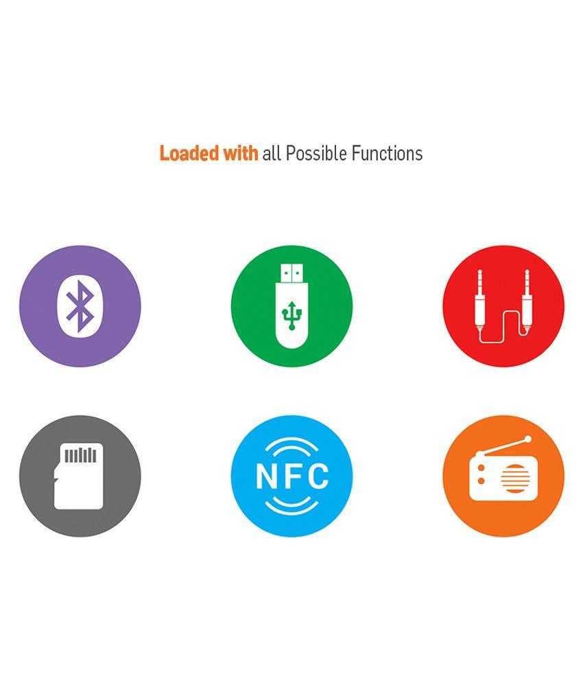 Amkette-Trubeats-iGO-Bluetooth-Speaker