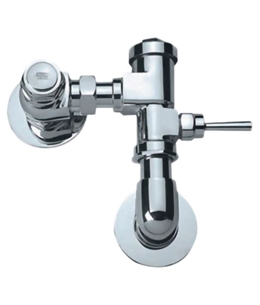Excellent Average Price Of Replacing A Bathroom Thick Light Grey Tile Bathroom Floor Clean Bathroom Mirror Circle Apartment Bathroom Renovation Youthful Cheap Bathroom Installation Falkirk RedInstall A Bath Spout Buy Jaquar Fittings Flush Valves FLV CHR 1025 Online At Low Price ..