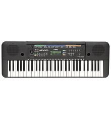 Yamaha PSR-E253 Portable Keyboard With Adaptor, used for sale  Delivered anywhere in India