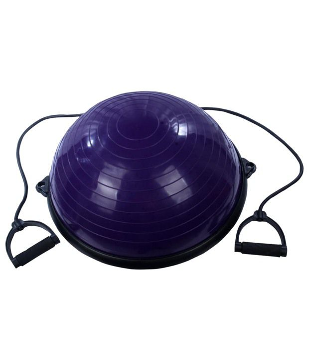 Bosu Ball Best Price