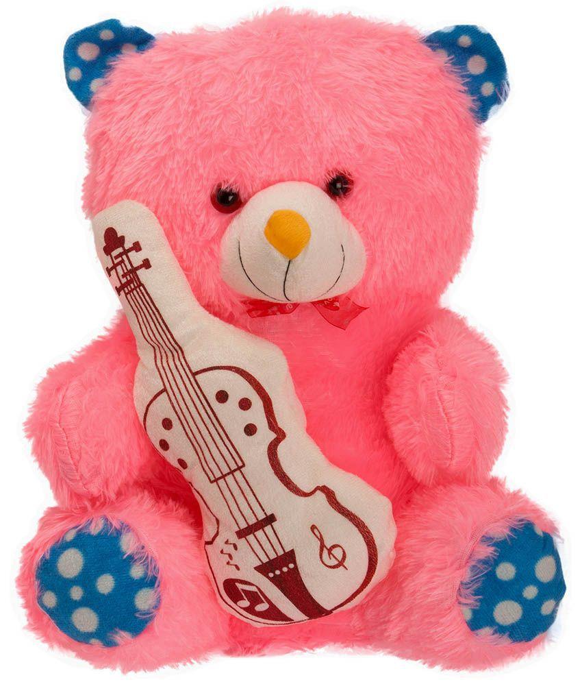 Teddy bear 92