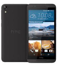 HTC One E9s 16 GB