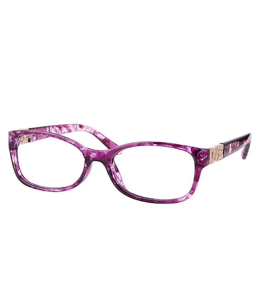 Comfortsight Glasses
