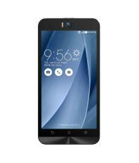 Asus Zenfone Selfie ZD551KL 32GB With 3GB RAM 4G