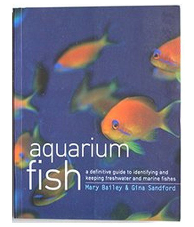 Aquarium Fish Buy Aquarium Fish Online At Low Price In India On