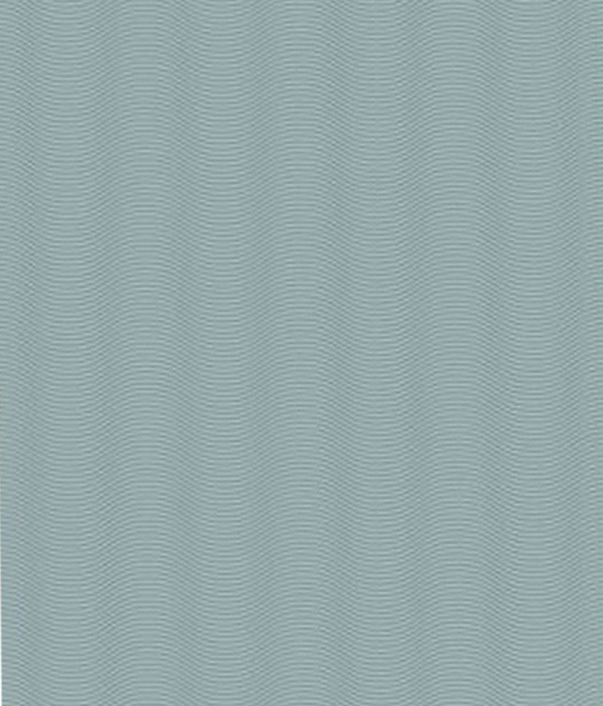 Buy Sattelite Blue Ceramic Tiles Online at Low Price in India - Snapdeal