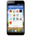 Micromax Bolt Q335 (4GB, Grey)