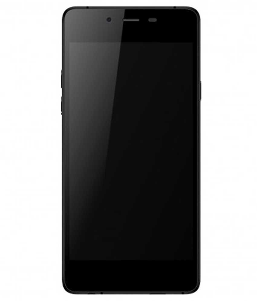 Micromax Q450 Image