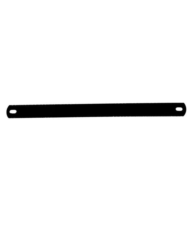 Tru Cut TBC-2 Hacksaw Blade (15 Pcs)