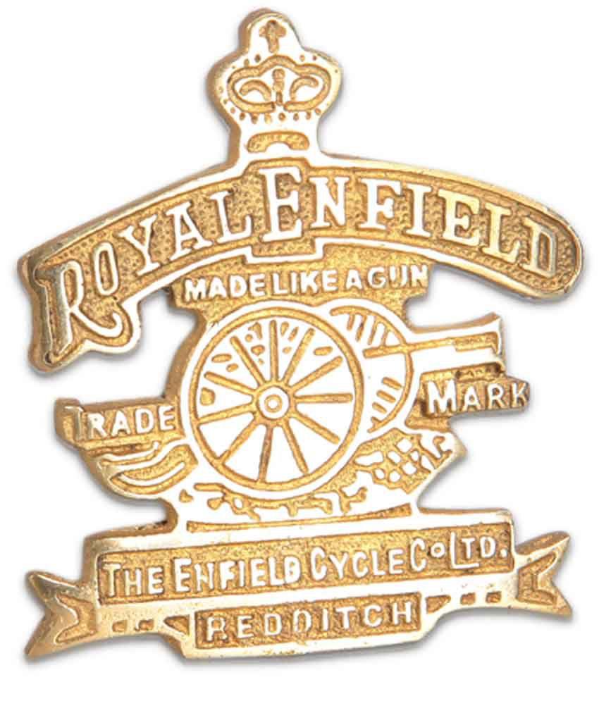 R j voncustomize royal enfield logo for royal enfield bullet 500 buy r j voncustomize royal enfield logo for royal enfield bullet 500 online at low price