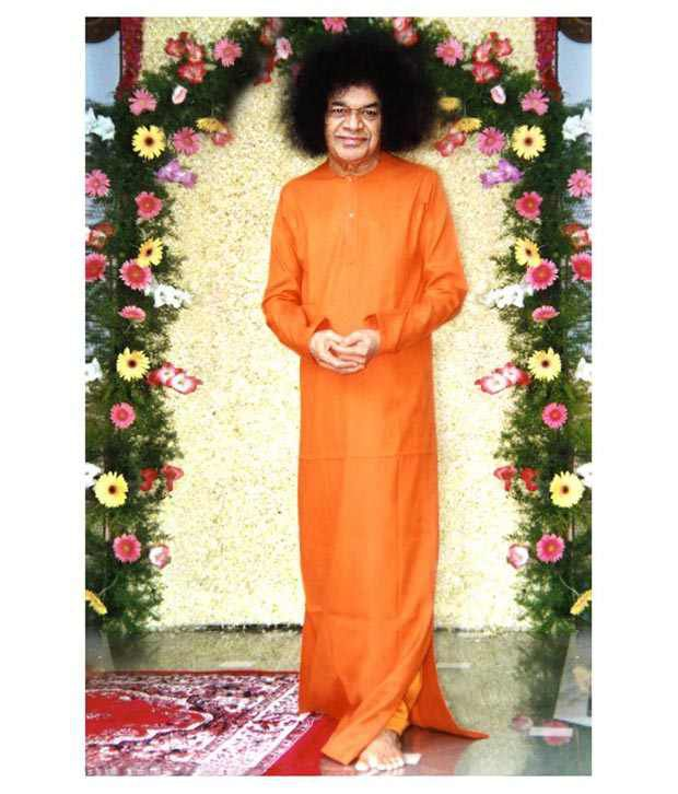 Samriddhi Sathya Sai Baba Standing  Buy Samriddhi Sathya
