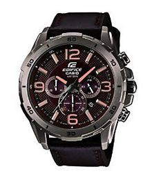 7a6169679c1 Casio Edifice Watches Upto 20% OFF  Buy Casio Edifice Watches Online ...