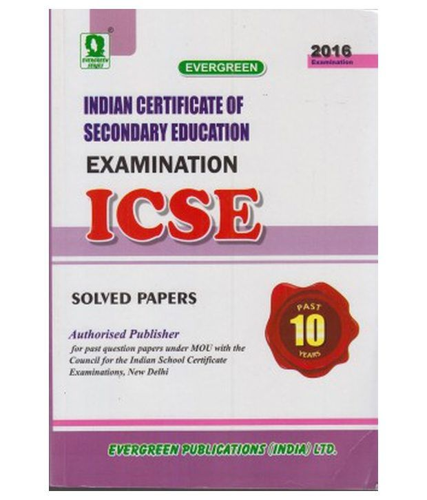 10 class english essays Free essays on icse possible essays for class 10th get help with your writing 1 through 30.