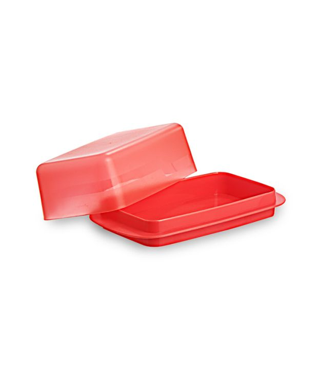 Kitchen Storage Containers - Clearance Sale discount offer  image 1