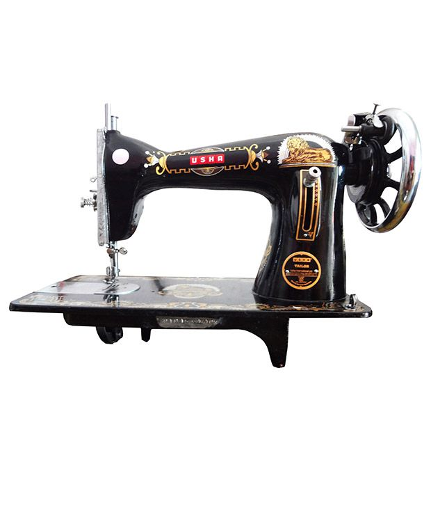 usha sewing machine price in india buy usha sewing machine online rh snapdeal com usha janome dream stitch sewing machine user manual usha janome prima stitch sewing machine user manual