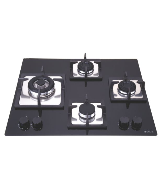 Elica-MFC-4B-60-Plus-Swirl-Nci-4-Burner-Auto-Ignition-Gas-Cooktop