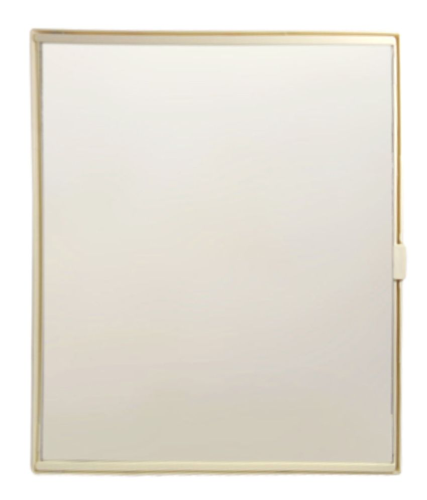 buy zahab smart white plastic bathroom cabinet online at