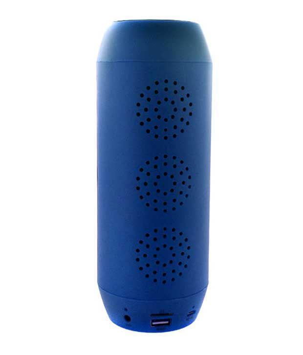 Havein JHW-V518 Wireless Speaker