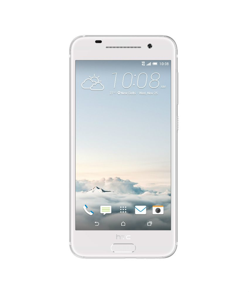 HTC One A9 (32GB)