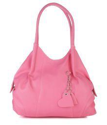 Handbags by Fostelo