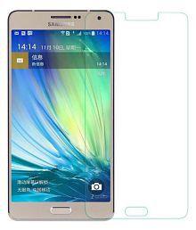 Samsung Galaxy A8 Screen Guards: Buy Samsung Galaxy A8 Screen Guards