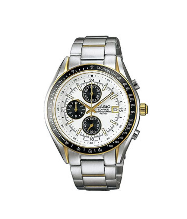 casio edifice chronograph ef 503sg 7avdr ed222 men s watch buy casio edifice chronograph ef 503sg 7avdr ed222 men s watch