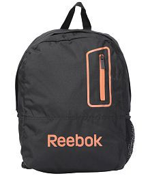 ab0b3ff190 Backpacks Upto 80% OFF- Buy Backpacks for Men   Girls Online