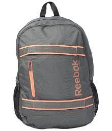 Reebok Backpacks  Buy Reebok Backpacks Online at Best Prices in ... 1d7a27d0b0012
