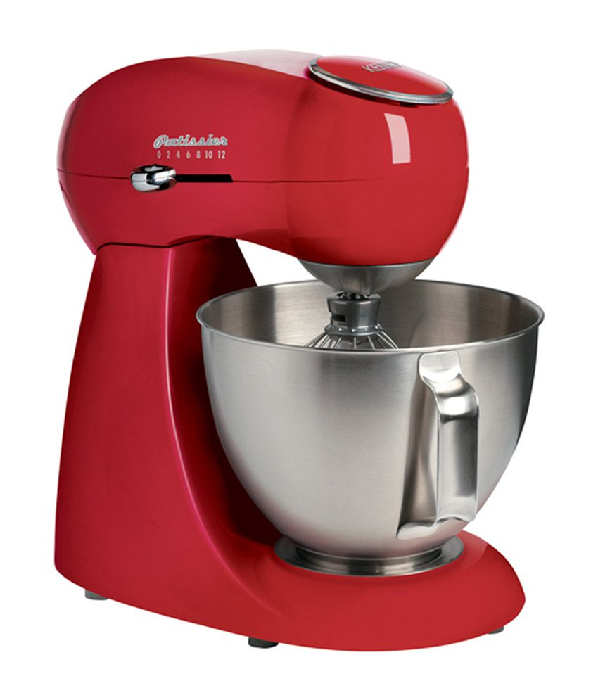 Kenwood Mx271 Stand Mixer In India Kitchenaid