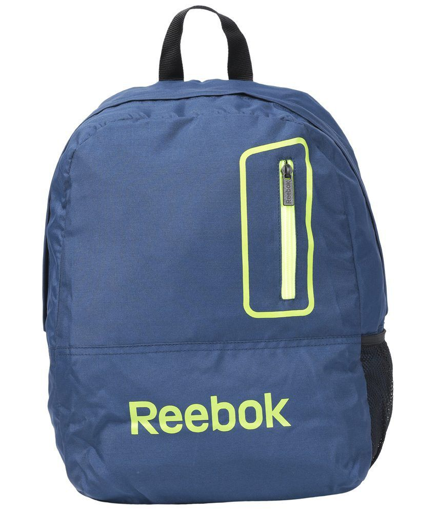 cheap reebok backpack cheap   OFF51% The Largest Catalog Discounts 342ffeafdab42