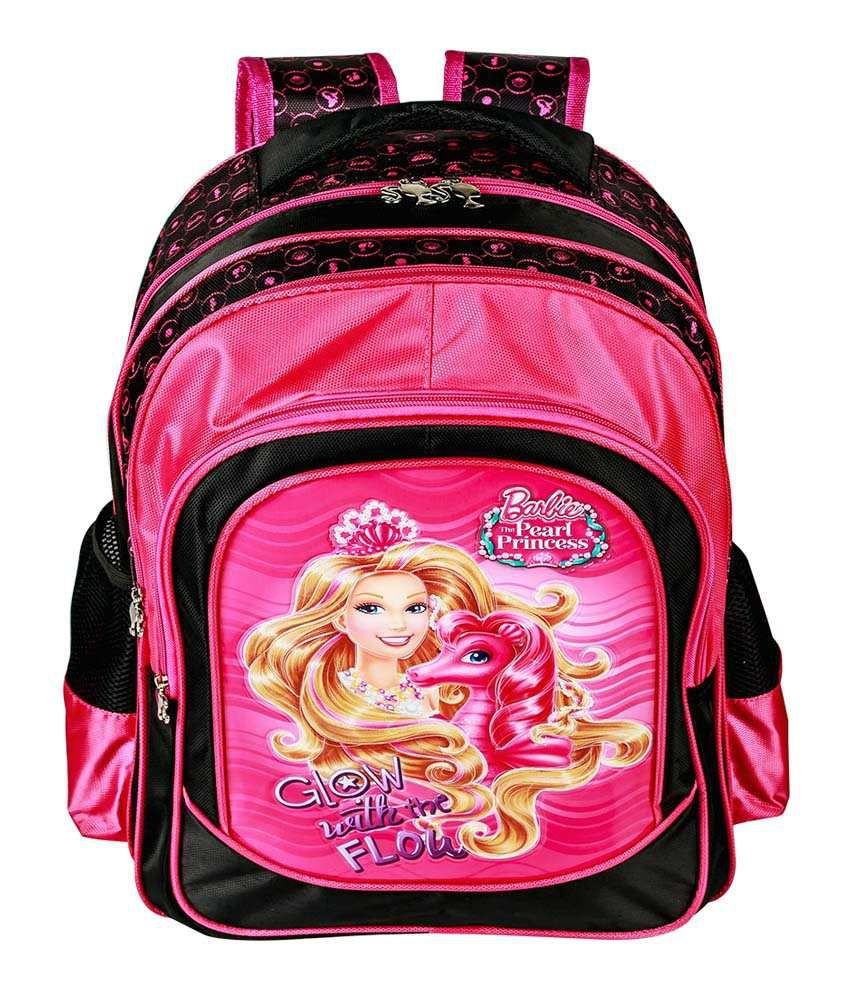 Online purchase of school bags – New trendy bags models photo blog