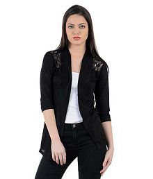 be68a2081f2 Winter Wear for Women  Buy Ladies Winter Wear Online at Best Prices ...