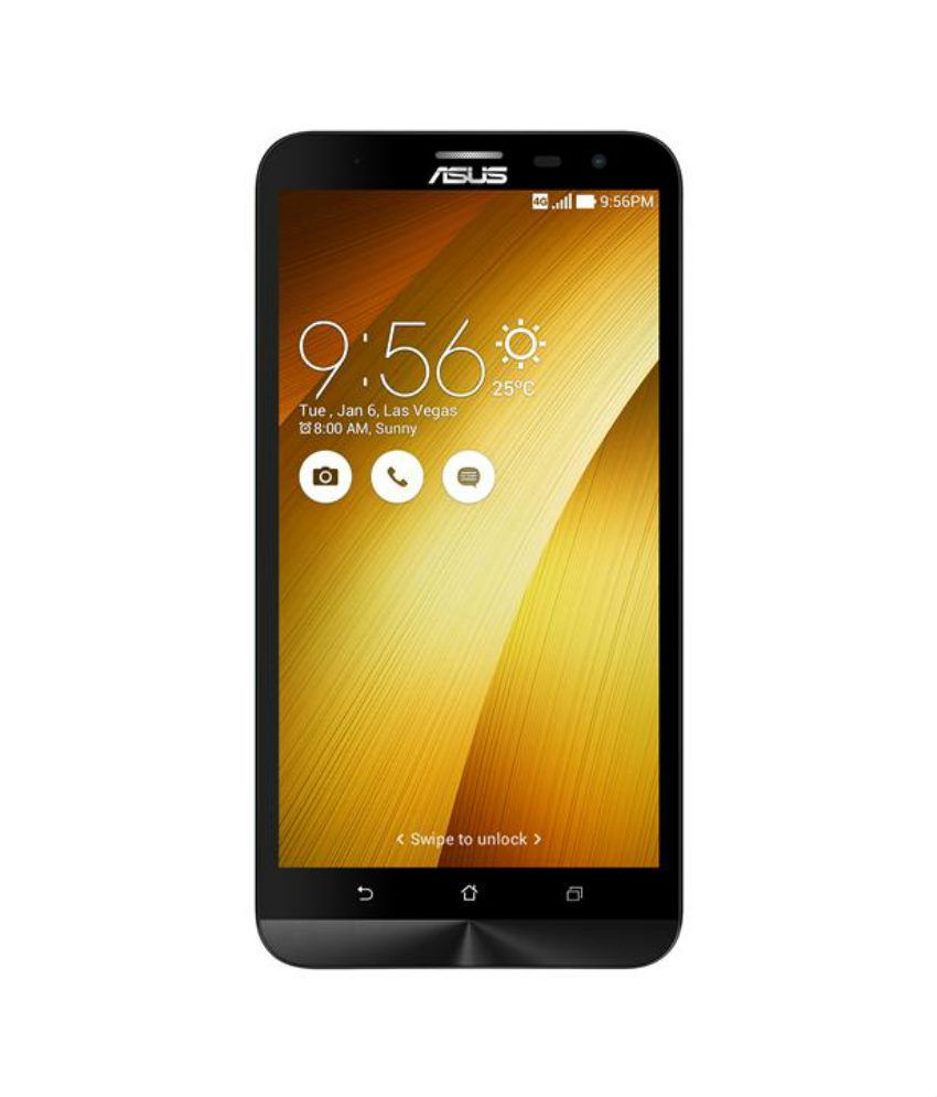 Asus ZenFone 2 Laser ZE601KL 32GB Mobile Phones Online
