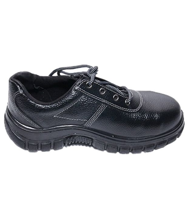 Metro Safety Shoes Buy Online