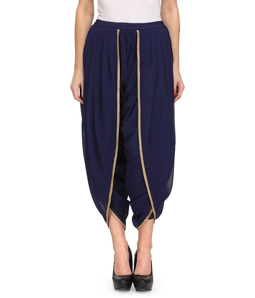 Original Proyog Vira Dhoti Pants | Pants | Clothing | Womenu0026#39;s Sale | Sale | SSS